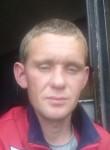 Vladimir, 27  , Zima
