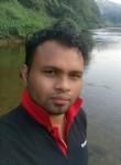 rathan rizano, 21  , Sri Jayewardenepura Kotte