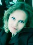 Marina, 45  , Dinskaya