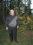 igor, 57  , Saint Petersburg