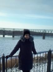 Tatyana, 49, Kazakhstan, Pavlodar