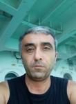 PERVIZ, 41  , Baku