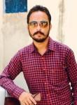 Dalveer, 33  , Bhawanigarh