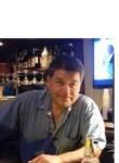 cecilio rangel, 54  , Santa Paula