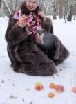 Marina, 50  , Chelyabinsk