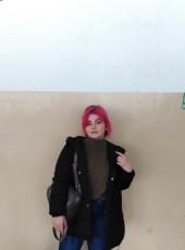 Diana, 19, Ukraine, Oleksandriya