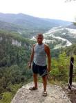 Aleksandr, 30  , Chelyabinsk