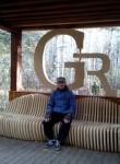 Aleksandr, 59, Chelyabinsk
