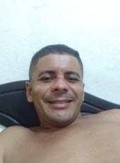 Bzbkxn xxj, 19, Brazil, Vitoria de Santo Antao