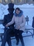 Zhanna , 31, Chelyabinsk
