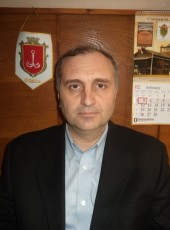 Stepan Burlakov, 50, Ukraine, Odessa