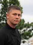 Aleksey, 34  , Abakan