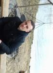 Łukasz, 33  , Gizycko
