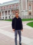Ruslan, 30  , Tsibanobalka