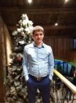 Знакомства Елец: Александр, 32