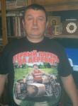 Nikolay, 55  , Krasnohrad