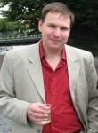 Pavel, 42  , Sosnovyy Bor