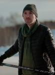 Serg, 39, Nizhnyaya Tura