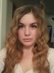 Isabelle Scole, 25  , Marseille 02