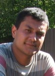 Yaroslav, 41, Angarsk