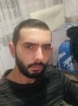 Umut, 27, Izmir