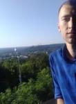 Vitaliy, 22  , Hrebinka