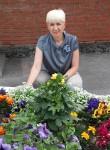 Natalya, 63  , Yekaterinburg