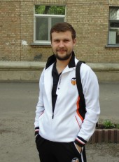 Yuriy, 38, Ukraine, Kiev