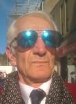 Khutsishvili, 60  , Inverness