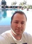 Eluis, 42  , Shkoder
