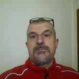 Fab, 45  , Figline Valdarno