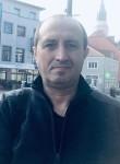 Konstantin, 52, Boleslawiec