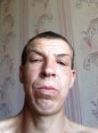 rusik, 40  , Pravdinsk