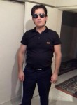 Vidadi, 41, Nakhchivan
