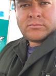 Jose, 44  , Acambay