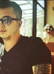 Emre, 28, Goksun
