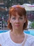 Айза, 41 год, Алметьевск