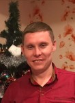 Yuriy, 33, Tver