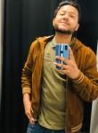 Shyraz, 25  , Yerevan