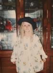 Katerina, 27, Bratsk