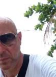 Gennadiy, 48, Moscow