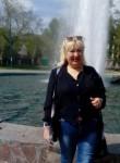 Zoya, 56  , Putivl