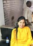 depa9326935517, 24  , Mumbai