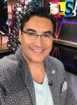 RICHARDO CARLOS, 46  , Soubre