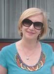 Tatyana   , 50, Yekaterinburg