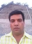 handsom1, 40  , Biratnagar