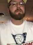 Jonathan , 28, Milwaukee