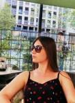 Veronika, 36  , Yekaterinburg