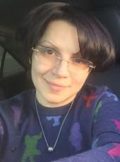 Meri, 33, Russia, Moscow