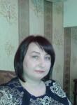 Olenka, 38, Sobinka